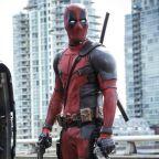 Avengers: Endgame website highjacked by Deadpool as trailer released online