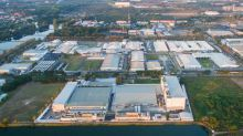 Why You Shouldn't Look At Sabana Shari'ah Compliant Industrial Real Estate Investment Trust's (SGX:M1GU) Bottom Line