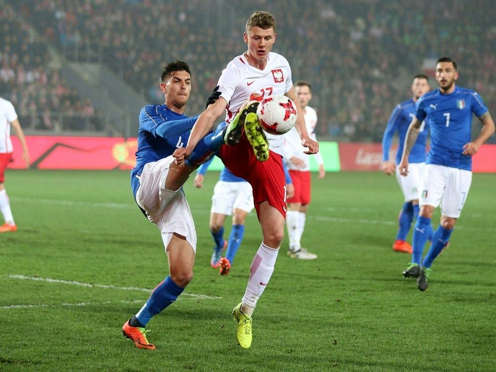 Polen U21
