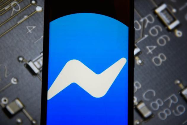 Facebook tells US, UK and Australia it won't weaken chat encryption