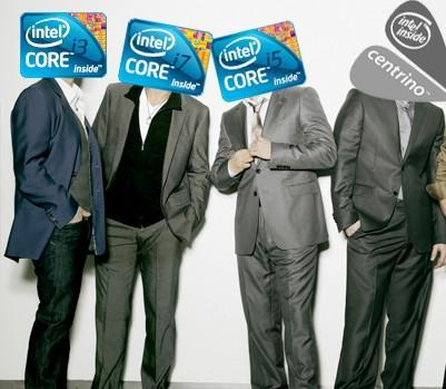 Intel rumored to be launching new Core i5, i7 processors September 8th