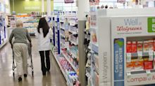 Walgreens and Humana are partnering to create senior health hubs