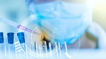 Better Buy: bluebird bio vs. Gilead Sciences