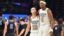 Georgia Tech Basketball: NBA Draft Primer