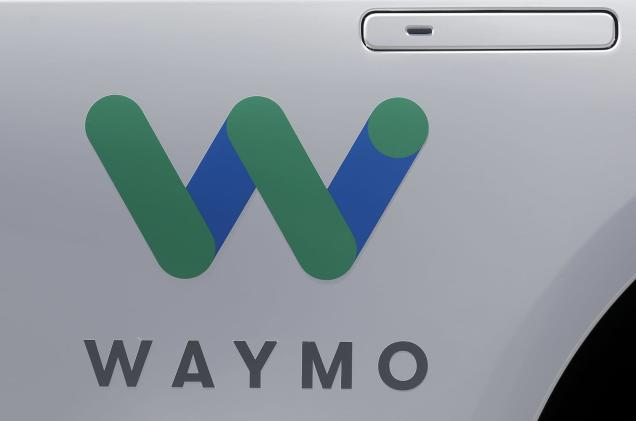 Waymo may team up with Renault-Nissan on self-driving taxis