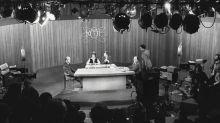 """""""Ils ont inventé la télé"""" : l'""""audace"""" de l'ORTF racontée dans un documentaire"""
