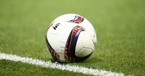 Foot - CM 2018 - Andorre bat la Hongrie, sa première victoire depuis treize ans