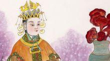 De sirvienta a emperatriz: la fascinante vida de Wu Zetian, la única gobernante que ha tenido China en su larga historia