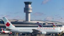 Canada's 'best' mega airport ranks near bottom of North American list