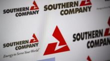 Southern Company (SO) to Begin Ash Pond Closure at Plant Mitchell