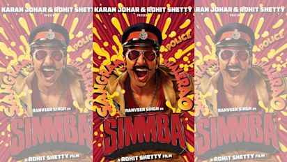 Beverage Company Alleges Trademark Infringement Against 'Simmba'