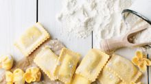 Supermarket out of dry pasta? Here's how to make it from scratch