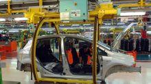 Lavoro, Confindustria: imprese non trovano 1 giovane su 2
