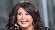 Abby Lee Miller Asks For Prayers in a Pre-Surgery Instagram Video