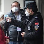 China Quarantines Additional Cities and Cancels Lunar New Year Celebrations as Coronavirus Spreads