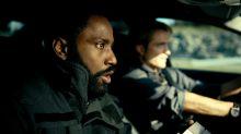 Box Office: 'Tenet' Kicks Off With $20 Million in the U.S., Nears $150 Million Globally