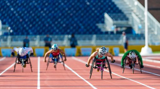 Rio 2016: Why the Paralympics, Not the Olympics, Is the Summer's 'Real' Sporting Event