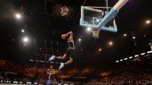 Basket - Jeep Elite - LNB: le All-Star Game n'aura pas lieu, la Leaders Cup menacée