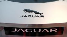 Corrected (Official): Jaguar Land Rover expects China premium car sales to grow this year