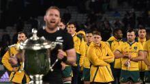 Bledisloe Cup boycott is a big threat but Australia cannot have it both ways
