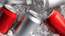 Sin azúcar pero con riesgo, la trampa de las bebidas con edulcorantes