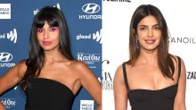 Jameela Jamil calls out writer who mistook her for Priyanka Chopra: 'You can't even tell us apart'