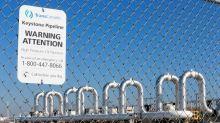 TC Energy applauds Nebraska court victory over opponents of Keystone XL pipeline