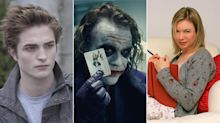 Controversial Casting Choices That Proved Fans Wrong