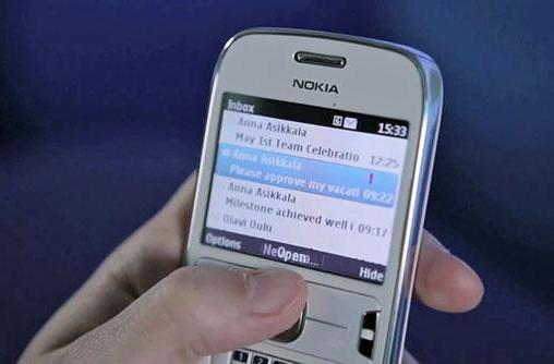 Nokia swings Mail for Exchange to Series 40 dumbphones: now in beta labs for testing (video)