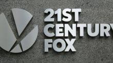 Fox Stock Is Quite Risky