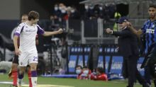 Inter leaves it late before beating Fiorentina 4-3