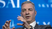 Loeb Wins Proxy Support in Fight for Campbell Soup's Board