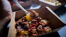 FOOD REVIEW: Lumo - unfussy modern European fare meets familiarity and comfort