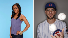 'The Bachelorette' got bumped for the Cubs in Chicago and people weren't having it