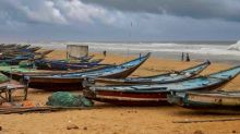 Low pressure area likely to develop over Bay of Bengal, IMD to name it Cyclone Gati