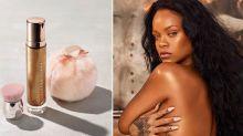 Fenty Beauty Restocks Body Lava in New Limited-Edition Shades