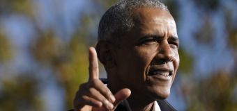 Obama on Chauvin verdict: 'A jury ... did the right thing'