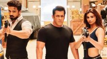 Never Work on a Half-Baked Script, Says 'Race 3' Director Remo