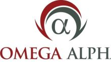 Omega Alpha SPAC Announces Pricing of Its Initial Public Offering