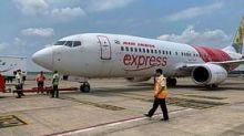 Hong Kong Bans Air India Flights After COVID-19 Cases From India