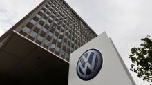Volkswagen's Slovak unit and union reach wage deal, ending six-day strike - VW spokeswoman