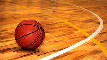 Jadwal NBA Finals 2020: Lakers vs Heat Mulai Besok Pagi di Vidio