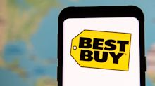 Best Buy Canada is having a major sale on smart TVs: These are the best deals of the week