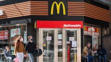 The first Aussie state set to trial McDonald's new menu item