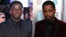 Daniel Kaluuya, Lakeith Stanfield in Talks to Star in Film About Black Panther Party Leader
