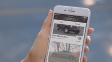 IAC invests $250 million in car-sharing company Turo