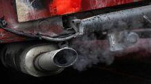 Baleares suspende prohibir la circulación de coches nuevos diésel desde 2025