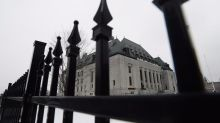 Supreme Court affirms privacy rights for Canadians who share a computer