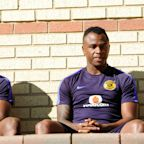 Kaizer Chiefs player joins Richards Bay FC