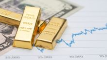 Gold Weekly Price Forecast – Gold Markets Have Tough Week